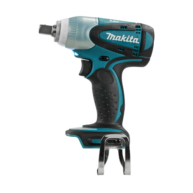 makita dtw251z 18v 1 2 impact wrench bc fasteners. Black Bedroom Furniture Sets. Home Design Ideas